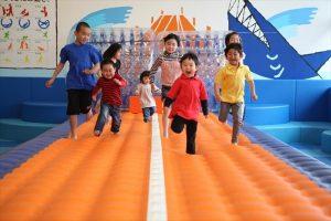 まとめ一覧Arrowイベント・遊び, 日本Arrow子供が大喜びの遊び場!親子で楽しめる東京都内のスポット20選