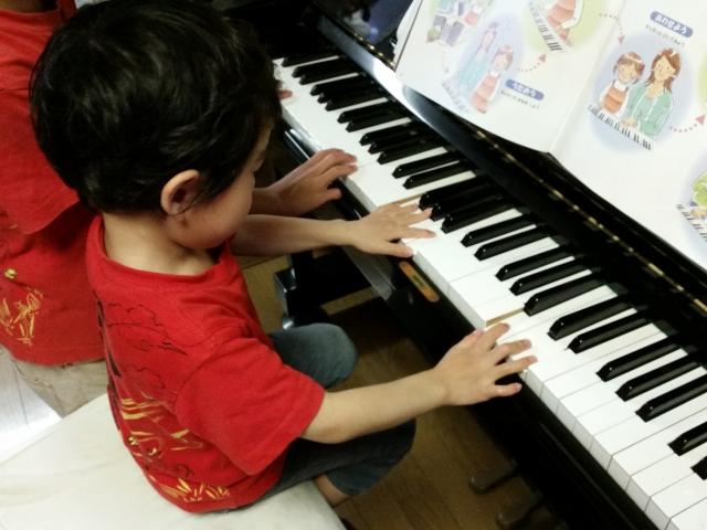 ヤマハ音楽教室ツイッター